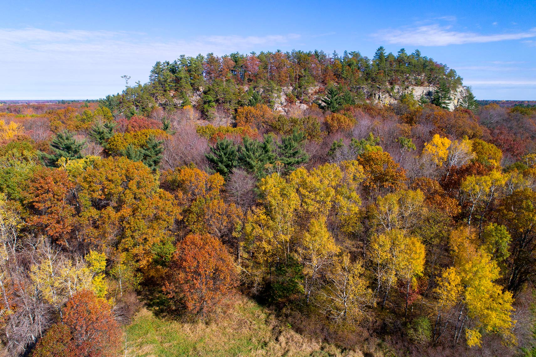 DJI_0004Castle-Rock-Area.-Fall-Colors.WI.WEB