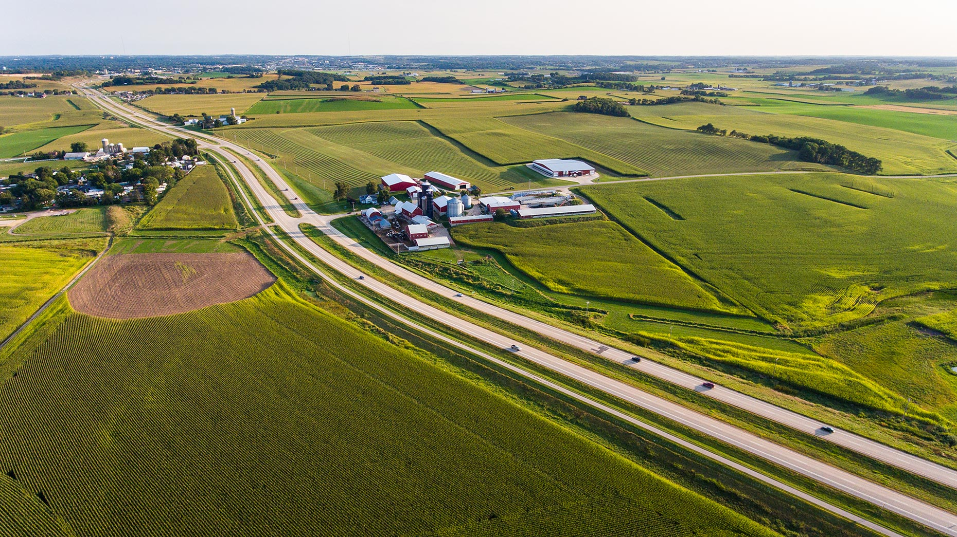 DJI_0007Highway12.North-of-Madison.WEB