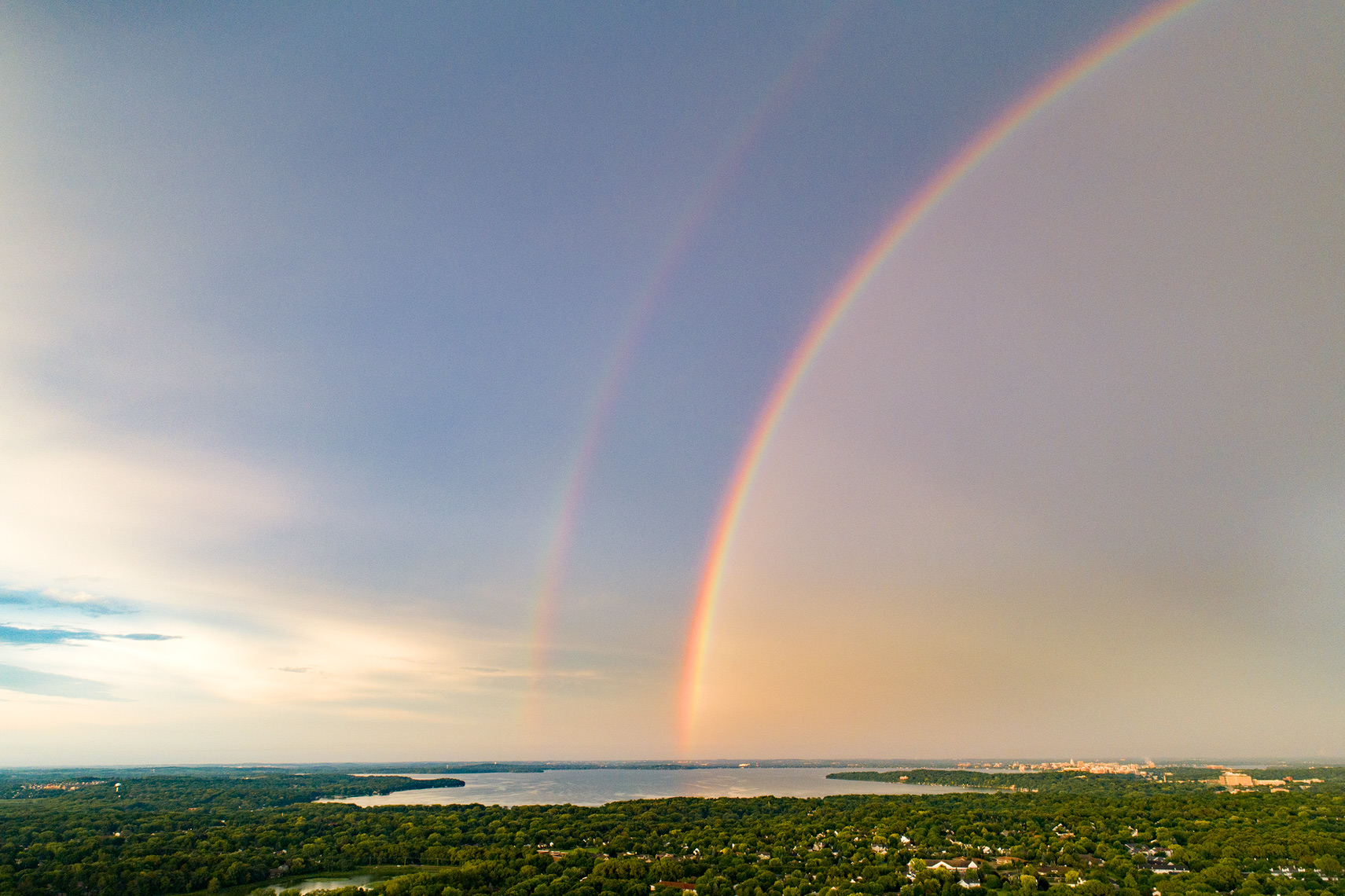 DJI_0013Rainbow-over-MadisonWEB