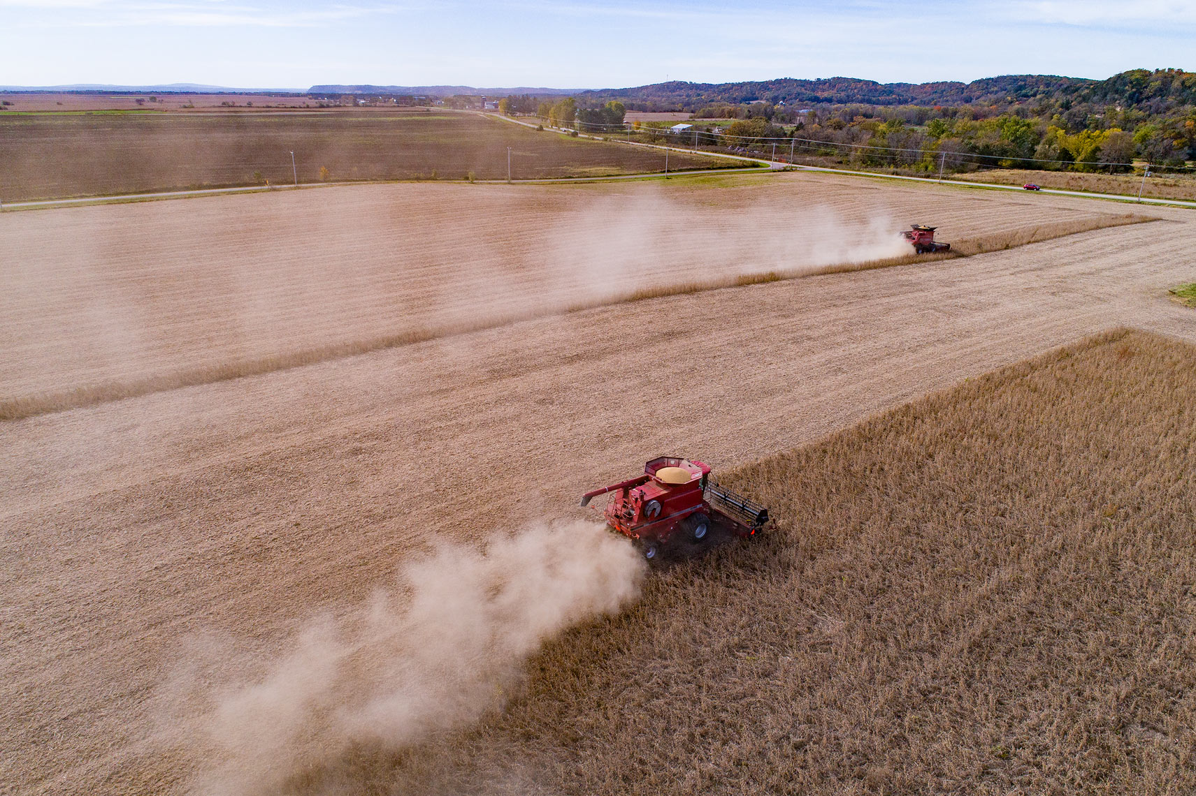 DJI_0033SoybeanHarvest.West-of-SaukCityWIWEB