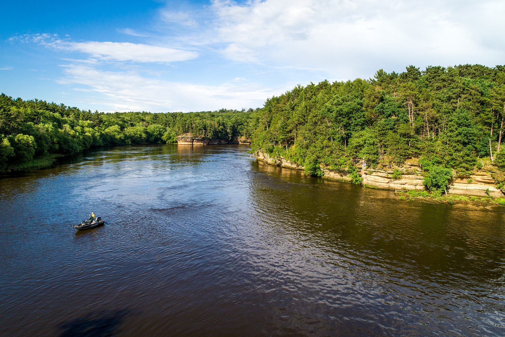 DJI_0050WI-River.The-Dells-Rock-FormationsWEB