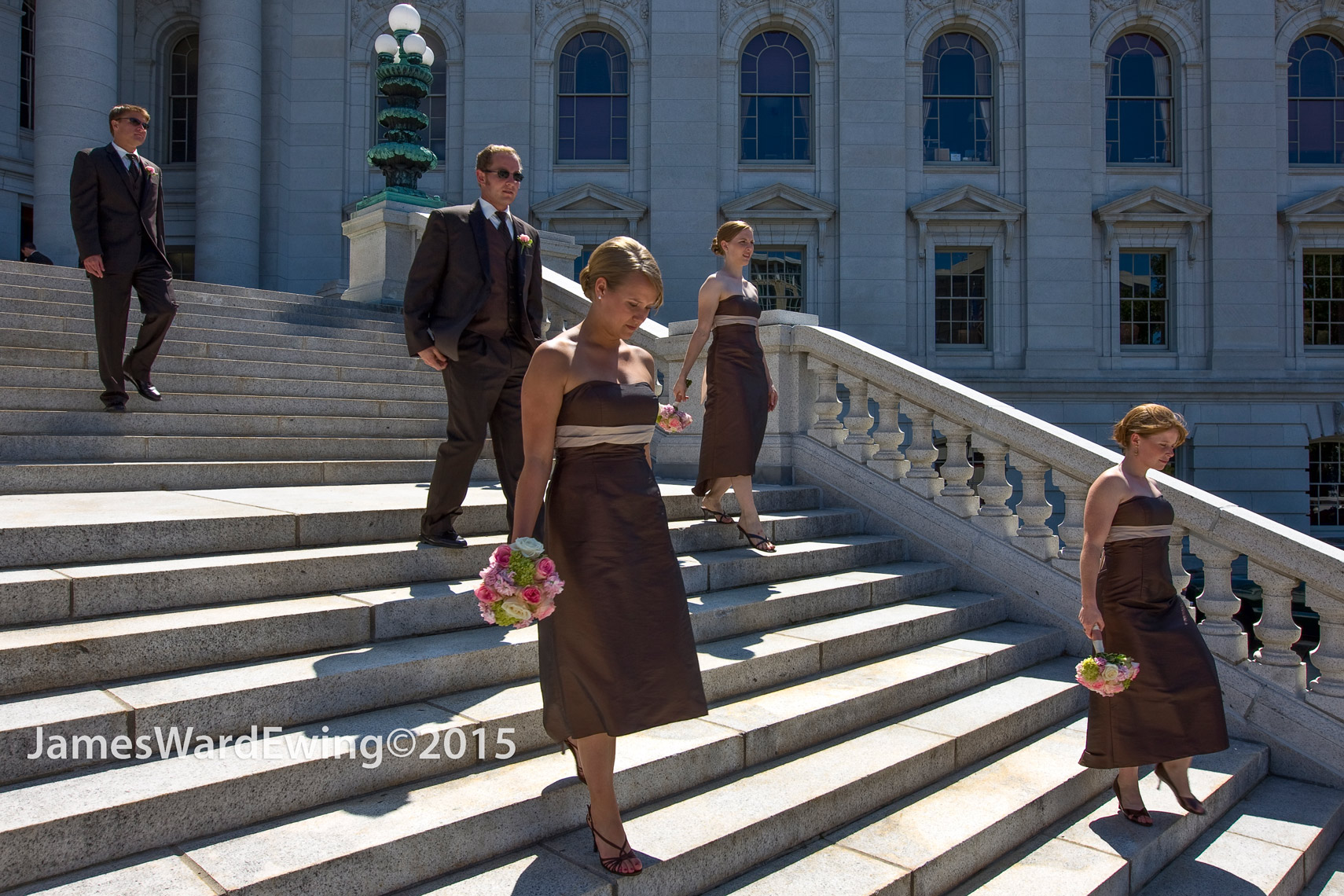 Wedding-Party-Capitol-Steps