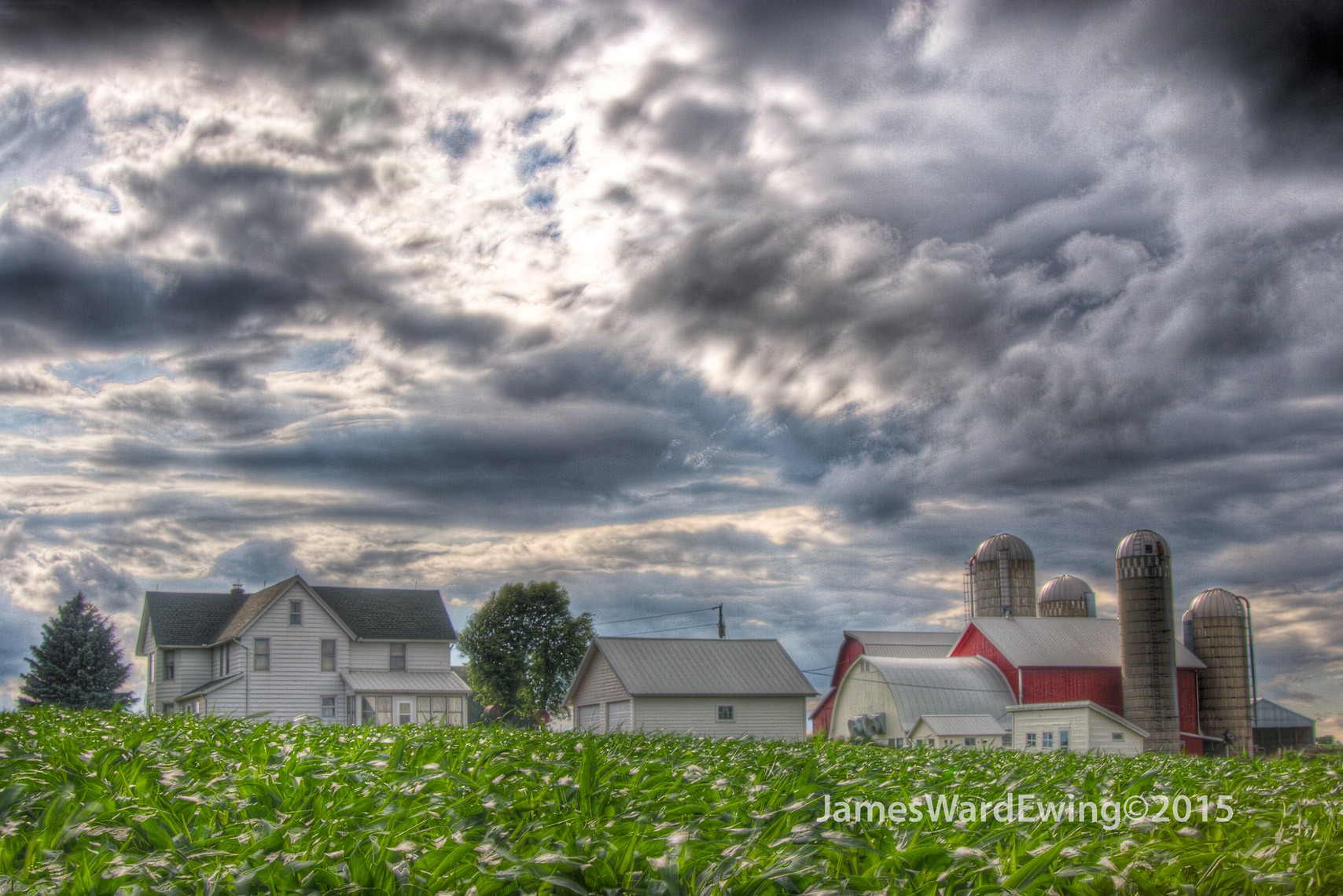 _WI-Farm.Clouds.HDR